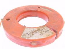 USED HANSON WHITNEY THREAD RING GAGE 3-5/8 x 16 NS3 (NOGO PD: 3.5773)