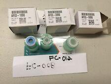 Genuine Ricoh Rollers AF03-0090 AF03-1090 AF03-2090 / AF030090 AF031090 AF032090