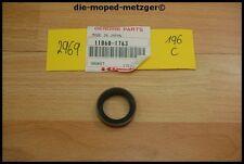 Kawasaki ZX750 11060-1763 GASKET Original Genuine NEU NOS xs2969
