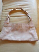 Vintage Ladies Gucci Shoulder Bag Handbag Genuine