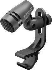 NEW Sennheiser e604 Drum Microphone e 604