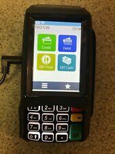 Dejavoo Z9 Credit Card Terminal