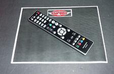MARANTZ RC026SR Original AV Receiver SR-7009 SR-7010 Remote Control