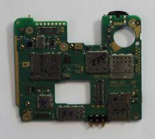 OEM AT&T NOKIA LUMIA 830 RM-983 ORIGINAL 16GB LOGIC BOARD MOTHERBOARD *BAD ESN*