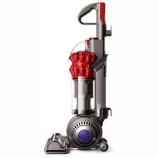 Dyson Bagless Vacuums
