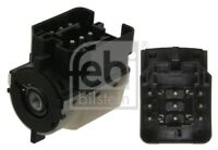 Febi Ignition Switch Ignition- Starter 38229 - GENUINE - 5 YEAR WARRANTY
