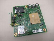Tesla Model S X PCBA LTE Board Connectivity Ublox No Sim Card 1054968-01-B