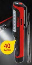 LED - Inspektions - und Arbeitslampe   KS TOOLS incl. Batterien