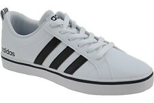 adidas Neo Sneaker Pace VS Synthetik 41 1/3 Aw4594