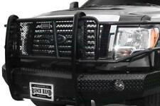 Ranch Hand Summit Width Tough Black Front Hd Bumper For 2018 Ford F-150