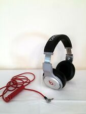 Monster Beats Pro Beats by Dr. Dre DJ Headphones