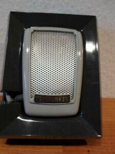TELEFUNKEN Mikrofon D11C in Original Box