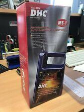 DHC Datensicherungsgerät MS-1E FUER PKW UND LKW BATTERIESAVER MS-1 OBD II