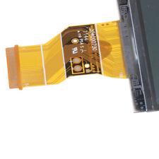 Ersatz LCD Bildschirm für Sony DSC WX150 DSC WX300 DSC H90 WX350