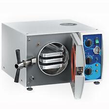 Tuttnauer 1730 ValueKlave - Steam Sterilizer - Autoclave