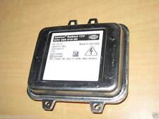 NEW Factory OEM 2011 SAAB 95 9-5 HID Xenon Headlight Ballast Controller Module