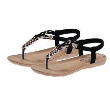Unbranded Women's Synthetic Sandals and Flip Flops