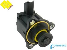 PIERBURG 7.01115.08.0 TURBOCHARGER RECIRCULATING AIR VALVE ,0379.75 ,0379.77 ,..
