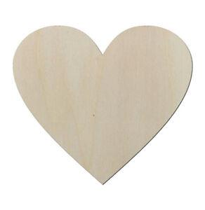 Florissima Love Herz Silber Holz Schriftzug 3D Dekokration Tisch Deko Hochzeit
