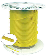 FUEL LINE TYGON 3/32In.I.D.  X 3/16In. OD X 200 FOOT SPOOL  (14628)