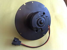 NEW BLOWER MOTOR 92-08 Chrysler Dodge Plymouth Ford Lincoln Mazda Mercury