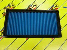2 Filtres de remplacement JR Venturi Vivaro 300 300cv