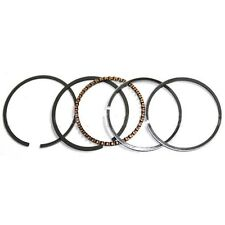 GY6 150cc Piston Ring set (57mm) for  GY6   150cc Scooter Motors.  157QMJ