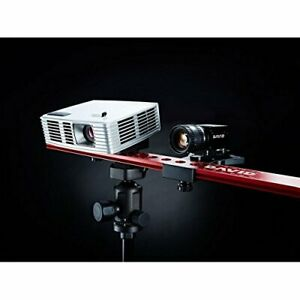 DAVID (HP) 3D Scanner SLS-3/Pro S3 Single Camera Configuration
