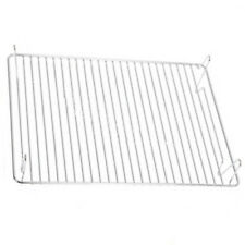 Prima Genuine Oven Cooker Grill Pan Grid Tray Rack Wire Mesh 378 X 340 Mm