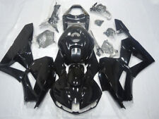 Injection Plastic Fairing Kit for Honda CBR600RR 2013 2014 2018 F5 Glossy Black