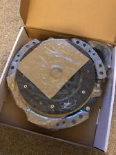 MAPCO 10007 Clutch Kit