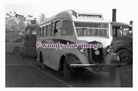 ab0128 - Taylor's of Caterham Coach Bus - CNO 716 - photograph 6x4