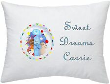 IN THE NIGHT GARDEN #2 PERSONALISED PILLOWCASE
