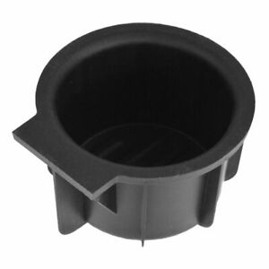 Dorman 41015 Cup Holder Center Console for 09-14 Ford F150 Truck