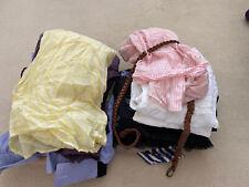 Bundle Of Size UK 10-12 Ladies Clothes - 18 Items