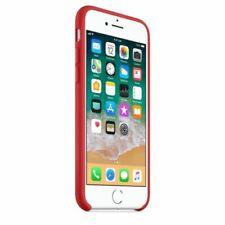 Étuis, housses et coques Apple Pour Apple iPhone 7 pour téléphone mobile et assistant personnel (PDA)