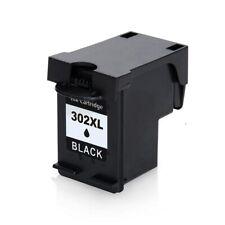 Picture Expert Black Ink Cartridge (F6U68AE)