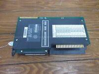 Sil//MAXIM DG406DJ DIP-28 multiplexor IC; analógico
