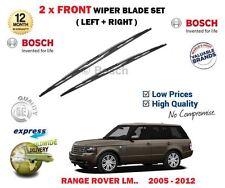 para Land Rover Range Rover LM 2005-2012 NUEVO 2x delantero izquierdo derecho