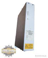 Siemens 6SE7 022-5FA87-2DA0 Masterdrives Bremseinheit 6SE7022-5FA87-2DA0
