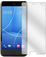 Schutzfolie für HTC U11 Life Display Folie klar Displayschutzfolie