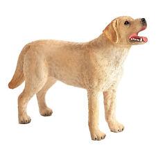 MOJO Labrador Dog Animal Figure 387271 NEW
