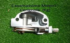 SUPPORTO/CASSETTA COMANDO CAMBIO VESPA PX 125 ARC. '81-97