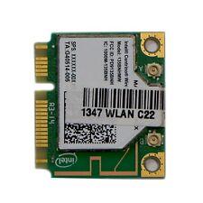 Carte Wifi Inves Duna 8006A Original Utilisé