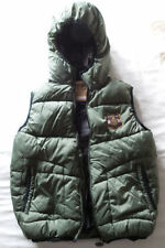 Next Puffa All Seasons Boys' Coats, Jackets & Snowsuits (2-16 Years)