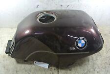 BMW K 100/K 75 SERBATOIO/SERBATOIO CARBURANTE 466
