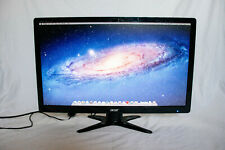 """Acer 23"""" 1920x1080 G236HL Monitor Full HD with Stand Power Adapter and Cables"""