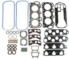 Engine Cylinder Head Gasket Set-SOHC, Eng Code: J35A5, VTEC, 24 Valves DNJ