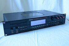 Roland VP-9000 Variphase processor sampler/vocal processor w/ 128MB RAM