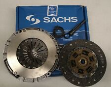 SACHS CLUTCH KIT,Dodge Stratus,2001,02,03,04,05,2.4L